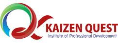 Kaizen Quest